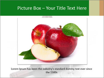 Perfect Red Wine PowerPoint Templates - Slide 16