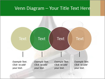 Perfect Red Wine PowerPoint Templates - Slide 32