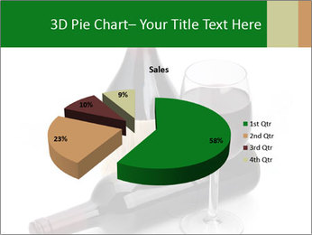 Perfect Red Wine PowerPoint Templates - Slide 35