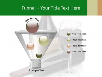 Perfect Red Wine PowerPoint Templates - Slide 63