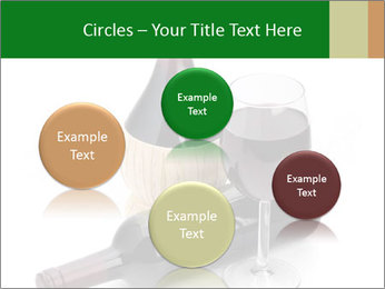 Perfect Red Wine PowerPoint Templates - Slide 77