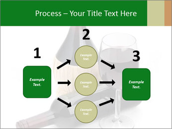 Perfect Red Wine PowerPoint Templates - Slide 92