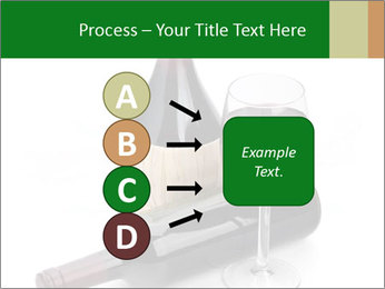 Perfect Red Wine PowerPoint Templates - Slide 94