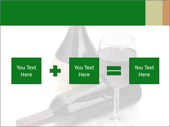 Perfect Red Wine PowerPoint Templates - Slide 95