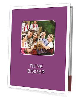 0000063825 Presentation Folder