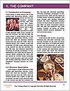 0000063825 Word Templates - Page 3