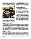0000063825 Word Templates - Page 4