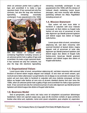 0000063825 Word Template - Page 4