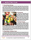 0000063825 Word Templates - Page 8
