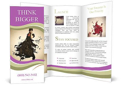 0000063827 Brochure Template