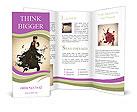 0000063827 Brochure Templates