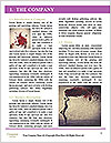 0000063827 Word Templates - Page 3