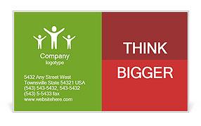 0000063828 Business Card Templates