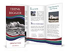 0000063831 Brochure Templates