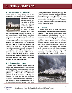 0000063831 Word Template - Page 3