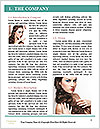 0000063834 Word Template - Page 3