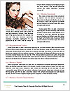 0000063834 Word Template - Page 4