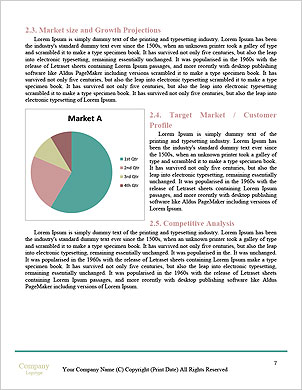 0000063834 Word Template - Page 7