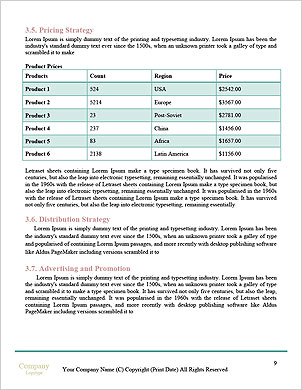 0000063834 Word Template - Page 9