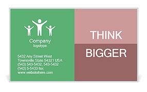 0000063835 Business Card Templates