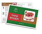 0000063836 Postcard Templates
