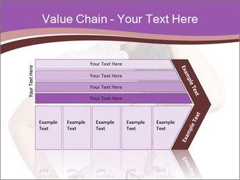 Sexual Secretary PowerPoint Template - Slide 27