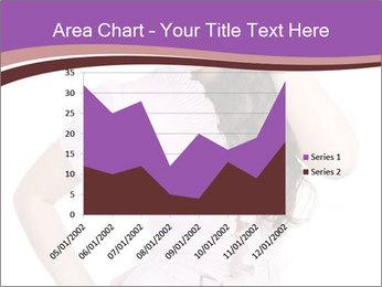 Sexual Secretary PowerPoint Template - Slide 53