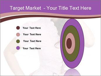 Sexual Secretary PowerPoint Template - Slide 84