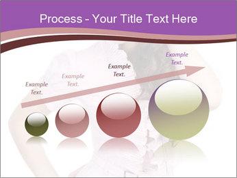 Sexual Secretary PowerPoint Template - Slide 87