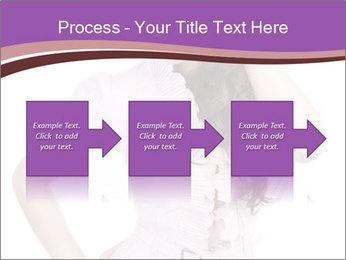 Sexual Secretary PowerPoint Template - Slide 88