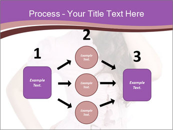 Sexual Secretary PowerPoint Template - Slide 92