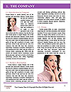 0000063837 Word Templates - Page 3