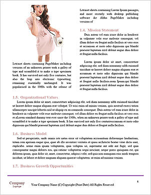0000063837 Word Template - Page 4