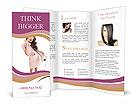 0000063838 Brochure Templates
