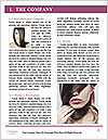 0000063838 Word Templates - Page 3
