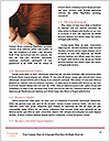 0000063838 Word Templates - Page 4