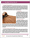 0000063838 Word Templates - Page 8