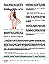 0000063839 Word Template - Page 4