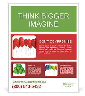 0000063842 Poster Template