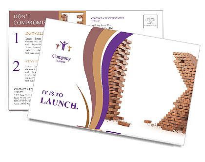 0000063844 Postcard Template