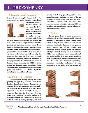 0000063844 Word Template - Page 3