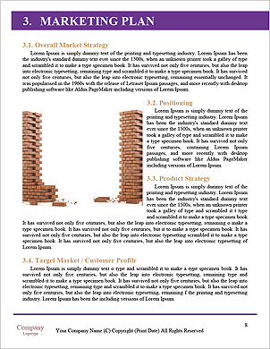0000063844 Word Template - Page 8