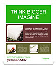 0000063846 Poster Templates