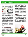 0000063846 Word Templates - Page 3