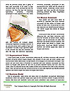 0000063846 Word Templates - Page 4