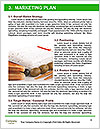 0000063846 Word Templates - Page 8