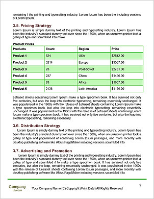 0000063846 Word Template - Page 9