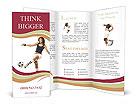 0000063847 Brochure Templates