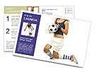 0000063849 Postcard Templates