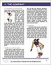 0000063849 Word Templates - Page 3